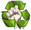 power to_recycling