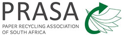 PRASA - PAPER RECYCLING ASSOCIATION of SOUTH AFRICA (ZA)