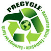 PRECYCLE: Resource Wise - EnviroSale - Earnings for Earth