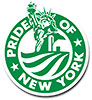 PRIDE OF NEW YORK - US Composting Council