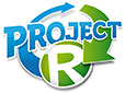 EDUCATION IN RESOURCE RECOVERY - PROJECT R! (AU)