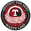 PROTECT THE NEST - WASTE LESS (Pa, US)