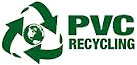 PVC RECYCLING (global)
