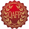 QAFP - Quality Assurance for Food Products