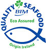 QUALITY SEAFROOD BIM Eco Assured - Origin Ireland
