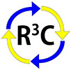 R3C - Refuse, Recycling & Research Center UCSB (edu, Ca, US)