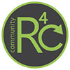R4 (Resource Recovery Recycling and Refining) Community Centre