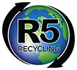 R5 global recycling