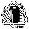recycle Li-Ion battery multi-recycling (RBRC, US)