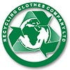 RECYCLING CLOTHES COMPANY LTD (UK)