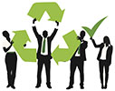 recycling administration (CostaRica)