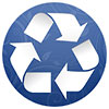 recycle-locator (app, US)