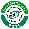 RECYCLING DAY 2016 - TYRE RECOVERY ASSOCIATION (UK)