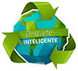 recycle world / descarte inteligente (BR)