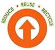 REDUCE - REUSE - RECYCLE (ZA)