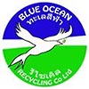 Blue Ocean Recycling (TH)