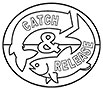 CATCH (fish) & RELEASE