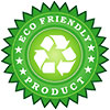 recycled ECO FRIENDLY PRODUCT