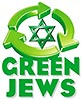 RE: GREEN JEWS (US)