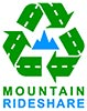 [recycling] MOUNTAIN REIDESHARE (CH)