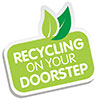 RECYCLING ON YOUR DOORSTEP (edu, US)