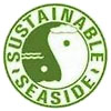 SUSTAINABLE SEASIDE (US)