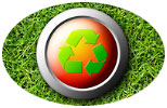RECYCLE - TECHNOLOGY & NATURE