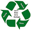recicla reduce reusa