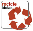 recicle ideias