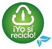 Yo si reciclo! (MX)