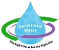 Reclaimed Water - The Right Water for Right Use