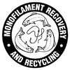 MONOFILAMENT RECOVERY AND RECYCLING (US)