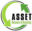 ASSET Rrecovery & Recycling (In, US)