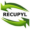 RECUPYL (batteries, FR)