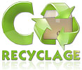 recyclage CO[2] (FR)