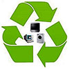 recyclage electroniques (FR)