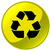 recyclage (yellow dot, CA)