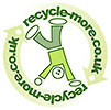 INFO: recycle-more.co.uk