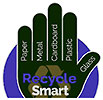 Recycle Smart (IN)