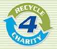 recycle 4 charity (US)