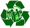 recycle for future