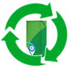 recycle beverage cartons