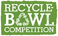 RECYCLE BOWL COMPETITION (US)