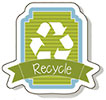recycle cans (seal)
