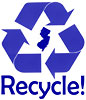 RECYCLE New Jersey (US)