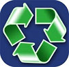 Recycle Challenge