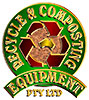 recycle & composting equipment (AU)
