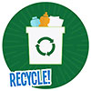 RECYCLE! (DoIt point)