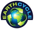 recycle Earthcycle