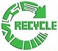 recycle (edu)